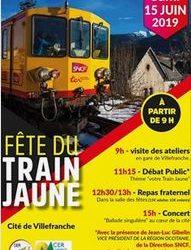 Samedi 15 juin, journée d'actions en Occitanie