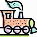 Rencontre avec l'Association des usagers de la SNCF du Gard et des départements limitrophes