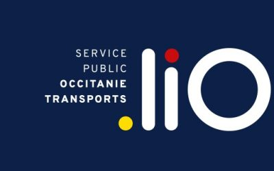 Service public régional des transports Lio