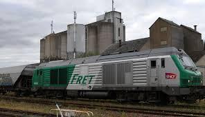 La liaison ferroviaire Perpignan – Rungis est vitale,    il faut la sauver !