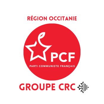 Les élus communistes de la Région avec la majorité de gauche soutiennent le pouvoir d'achat des jeunes et des familles